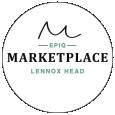 Epiq Marketplace Lennox Head