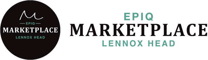 Epiq Marketplace Lennox Head