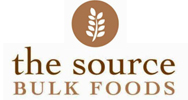 The Source Bulk Foods Epiq Marketplace Lennox Head
