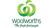 Woolworths Lennox Head