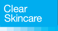 Clear Skincare Epiq Marketplace