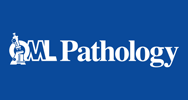 QML Pathology Epiq Marketplace