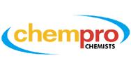 Chempro Epiq Marketplace