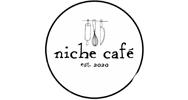Niche Cafe Epiq Marketplace